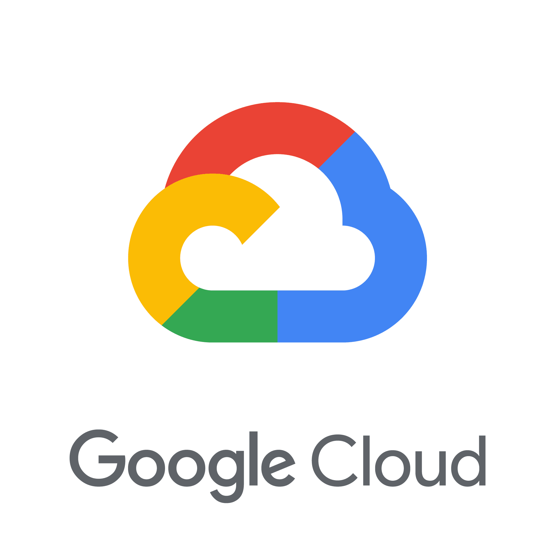 Setup WHM & cPanel on Google Cloud with Mod_PageSpeed