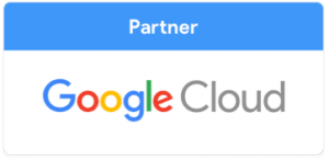 Lemacks Media Google Cloud Partner