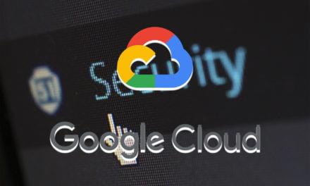 Google Security Vulnerabilities and Updates